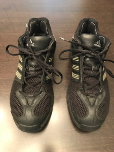 Mens Adidas Cross Trainers - Excellent & Clean Inside and Out