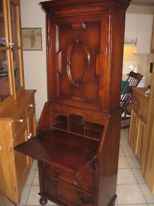 secretaire antique