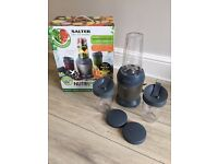 Nutri Pro 1000 - Brand New and Boxed