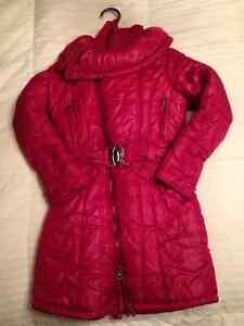 Manteau Mexx pour fille