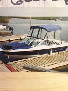Boat for sale in edmonton area code