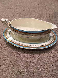 *NEW LOW PRICE* MYOTTS ROYAL CROWN Antique China For Sale! Cambridge Kitchener Area image 2