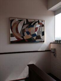 Large Office Workshop Studio to rent Strood Kent ME2 2JH close to M2 motorway £400pcm 01634713363