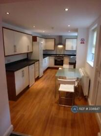 6 bedroom house in Albert Edward Road, Liverpool, L7 (6 bed)