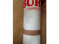 Vinyl flooring -white oak effect 21.2 sq m