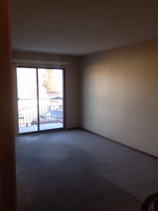 Fresh Paint & New Flooring! 2 Bed 4-plex Avail May 1st.