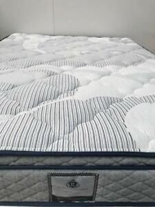 King Single  Mattress Aussie Made only $359 from factory direct Knoxfield Knox Area Preview