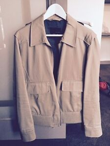 ZARA's jacket in perfect condition Applecross Melville Area Preview
