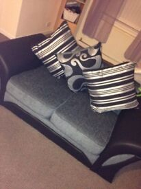 3+2 seater sofa for sale - open to nearest offer of asking price!