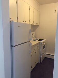 Great Location to Call Home this Winter! Act Now for a 1 Bedroom