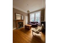 SOUTH OXFORD STREET, Two bedroom furnished property to let