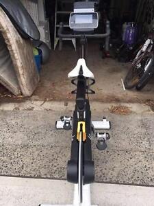 Pro Form Le Tour De France Bike Mosman Mosman Area Preview