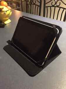 "NEW ICON TBPORT10-BLK Portfolio/Tablet Case for 9 to 10"" Tablets Cambridge Kitchener Area image 1"
