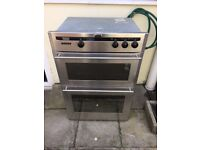 Stoves Q900 Oven & Grill (no hob) double oven