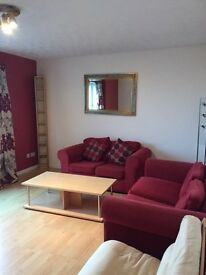 Spacious City Centre Two Double Bedroom Flat Near To Universities, Supermarket, Bus Stops