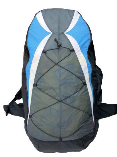 Ozone Light X-Alps Bag, Large. Paragliding Back Pack - lightweight design SALE!!