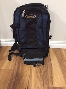 Travel Backpack(s) - IMMACULATE!