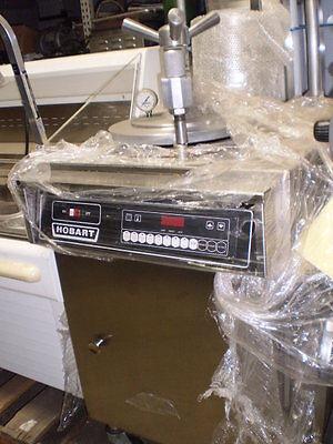 Hobart Hp15ef Pressure Fryer