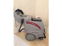 CFR Performa OZ (with Ozone) Valeting,Upholstery,Carpet Cleaning Machine