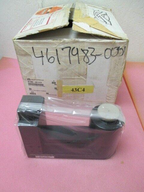 AMAT 0190-01177 SPEC, WAFER PREALIGNER, ATM. ROBOT Kengsington 25-3600-0300-03