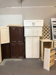 Left over Kitchen Cabinet  for Sale - just reduced