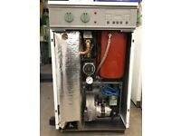 Oil Boilers - Free Delivery!!