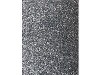 Silkstones Platinum New Carpet Ab 2.50m x 2.00m Free Local Delivery
