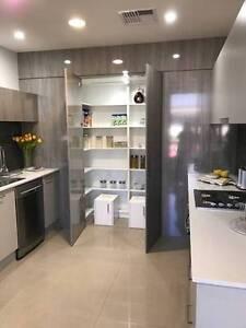 Kitchen - Ex Showroom Display Prestons Liverpool Area Preview