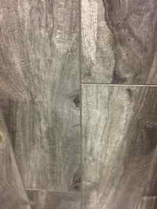 12mm Laminate Only $1.47sf In-Stock!! BEST SELLER London Ontario image 6