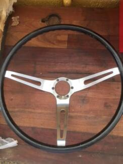 GTR Torana stearing Wheel