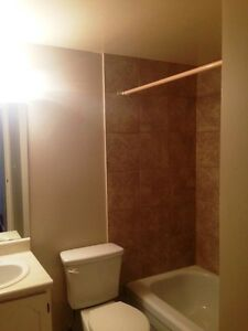 2 Bedroom -  - Grand Park Village - Apartment for Rent Camrose Edmonton Edmonton Area image 6