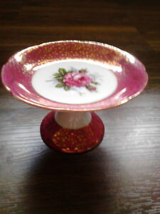 serving dish small