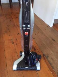 Cordless Upright Hoover Vacuum Cleaner Bankstown Bankstown Area Preview