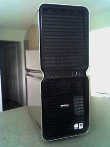 Dell XPS720