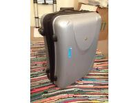 Large Landor and Hawa Suitcase