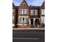 STUDIO/BEDSIT TO LET IN STREATHAM