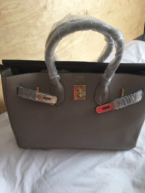 f0a8630c3034 Hermes Birkin New comes with dust bag | in Westminster, London | Gumtree