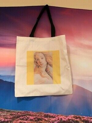 Budget Tote Bag featured old master piece painting