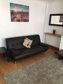 Cleaner Required in BexleyHeath London