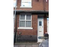 3 bedroom house in Tuscan Street, Stoke On Trent, ST3 (3 bed)
