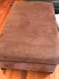 Sofa bed for sale Bidwill Blacktown Area Preview