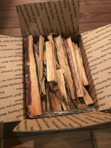 South Georgia Heart Pine fat lighter fatwood Kindling Wood Fire Starters