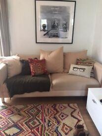 2 Sofa Workshop Sofas for Sale