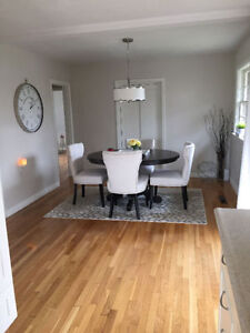 CUTE SPACIOUS FULL HOUSE FOR RENT STRATHROY