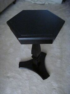 Side / End table *Moving*