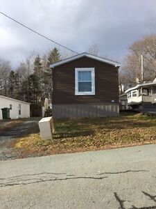 Great starter home Sackville 36 Gantry Rd