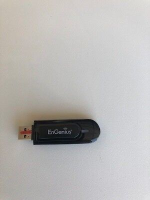 Ultrasonix Touch Ultrasound Parts Usb Dongle