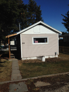 'TINY HOUSE' for sale