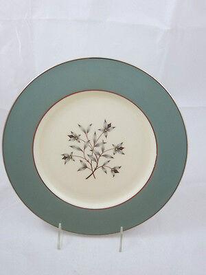 Lenox Kingsley by Lenox Dinner Plate 10 1/2