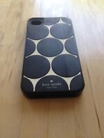 Iphone case Spade 4 or 4S